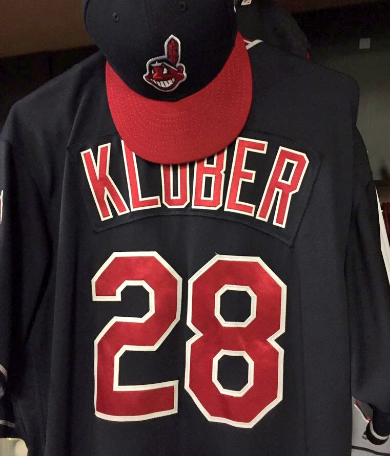 @wtam1100 @SportsTimeOhio @wmms #KluberDay threads: https://t.co/DShowjW6OS
