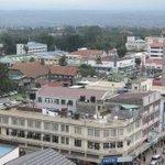Nakuru, Eldoret, Kakamega, Narok tipped to get city status