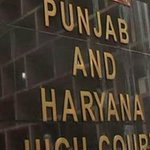 Punjab and Haryana HC to UT adminstration: What steps taken to fill up reserved seats in pvt schools