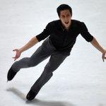 PM congratulates Julian Yee over Winter Olympics qualification