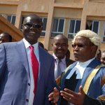 Governor Kiraitu now promises to end perennial conflict over Meru-Isiolo border
