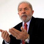 Brazil's Lula extends lead in 2018 vote despite graft conviction -poll