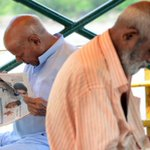 Goa to soon make it mandatory to respect senior citizens in public