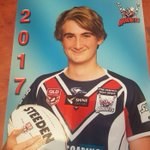 Ben Shaw, 15, dies in hospital after weightlifting accident at Pine Rivers PCYC gym