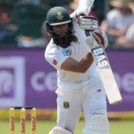 1st Test, Day 3: South Africa on Top Against Battling Bangladesh
