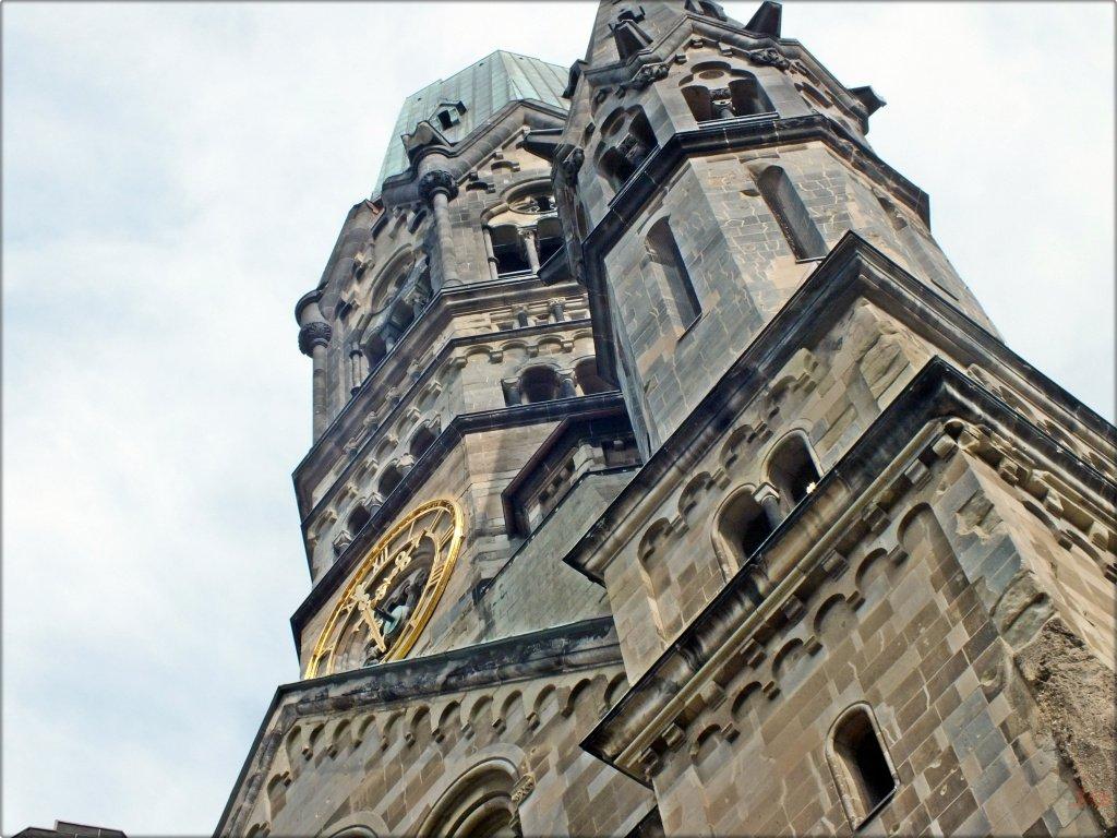 #Charlottenburg
