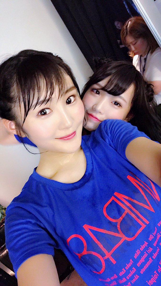 【NMB48】川上礼奈 応援スレ☆21【れなぴょん】©2ch.netYouTube動画>53本 ->画像>204枚