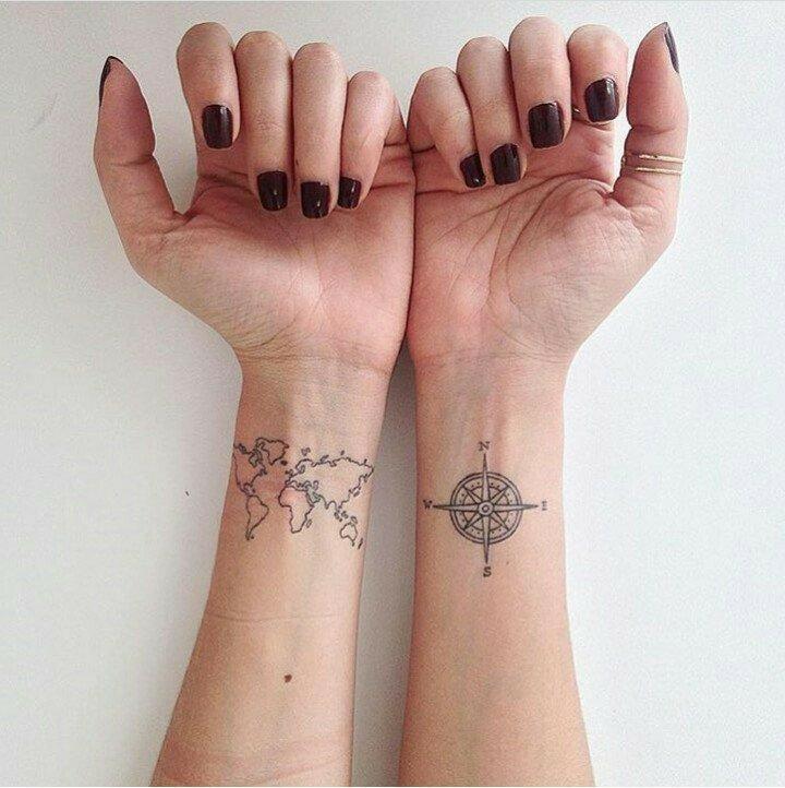 Które tatuaże?  #RT pierwsze #FAV drugie https://t.co/xF2w7vUooq