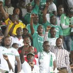 Gor Mahia 3-1 Bandari: Unstoppable K'Ogalo on course for title