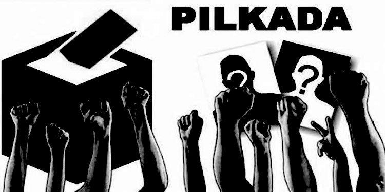 RT @infoPDIPJatim: Pilgub Jatim, PDI Perjuangan Sudah Kerucutkan Nama https://t.co/kxgQgUU0lD #PDIPJatim https://t.co/4sL7BnDX7c