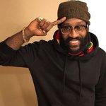 Reggae star Tarrus Riley confirms Kampala concert