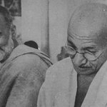 Did US intelligence agency try to protect Mahatma Gandhi, questions PIL in SupremeCourt