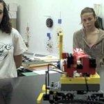 Stanley County Robotics - Dauer: 3 Minuten, 7 Sekunden