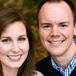 Brittany Johnson, Patrick Carroll