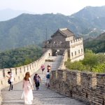 Montanans probe for piece of Chinese tourism market