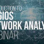 Introduction to Nagios Network Analyzer Webinar - Dauer: 31 Minuten