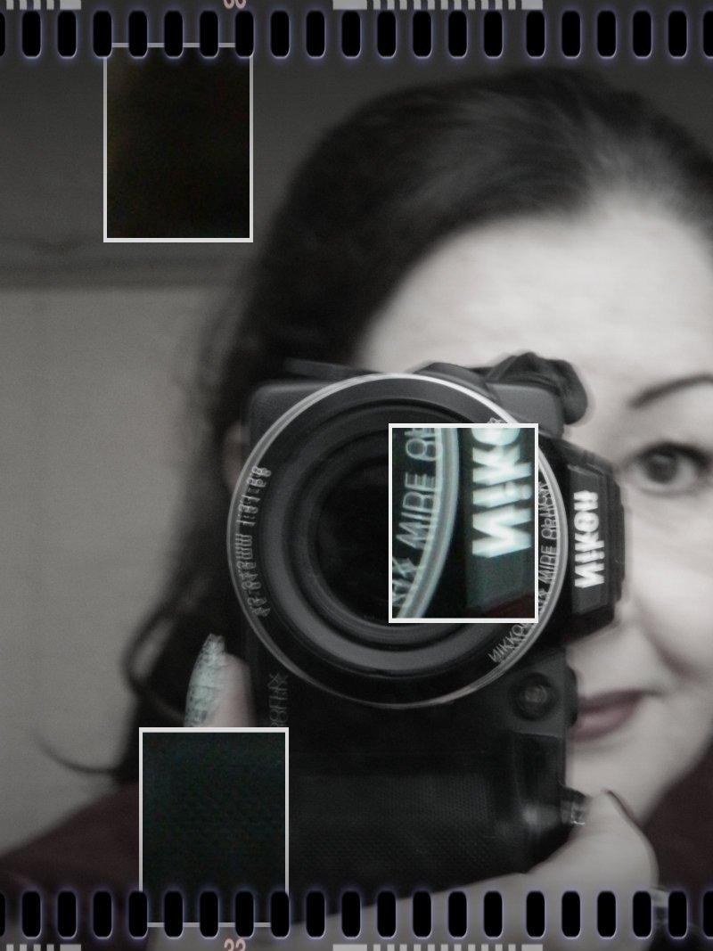 #fotografie