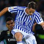 Manchester United reject Adnan Januzaj suffers new blow