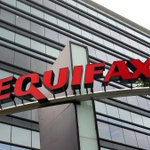 Online thieves may be exploiting the Equifax panic, researchers say