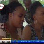 Vita Ya Dawa za Kulevya Mwanza