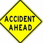 Two die in Masaka road accident