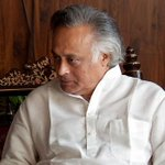 Adani decision bizarre for India's former environment minister Jairam Ramesh