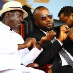 Raila is still the man to beat as Uhuru fails to inspire Coast