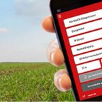 New Mobile App eases fertiliser access for farmers