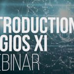 Introduction to Nagios XI Webinar - Dauer: 59 Minuten