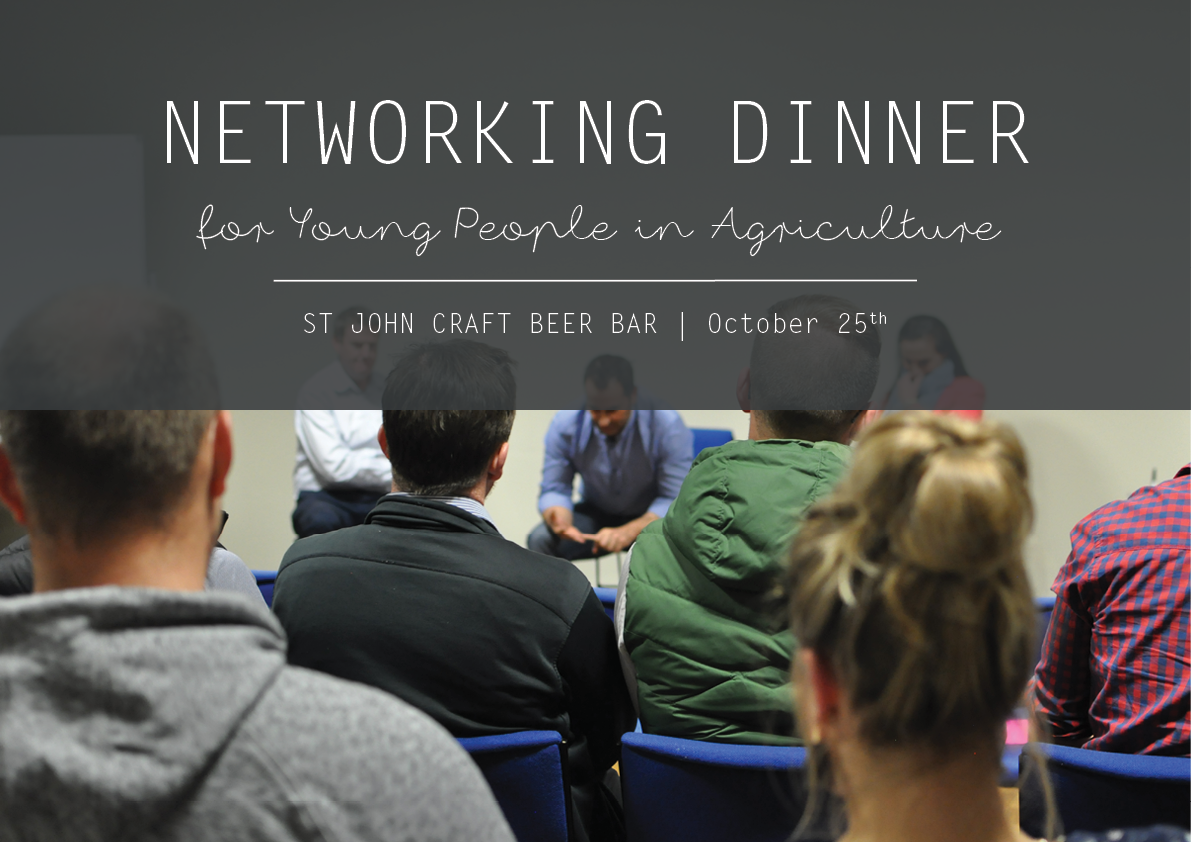 Fancy a good chat, meal and @saintjohnbeer ? Not...