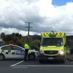Forensic teams investigate after two dead in Whangarei shooting