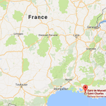 IS claims fatal stabbings of 2 women at French train station