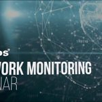 Network Monitoring with Nagios Webinar - Dauer: 57 Minuten
