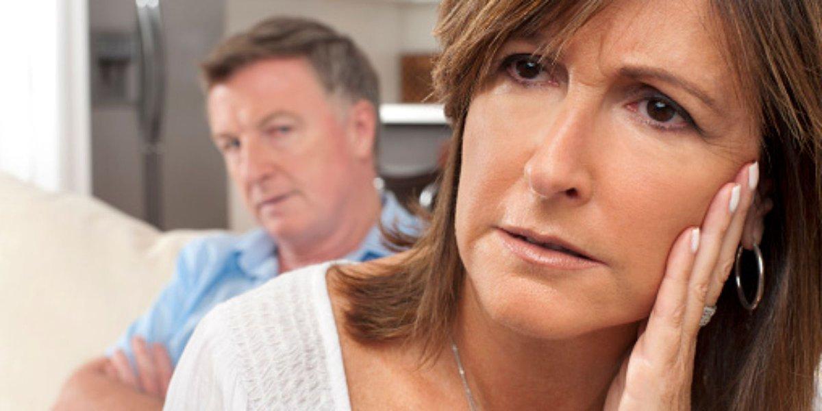 Wronged wife stalks husband's former girlfriend