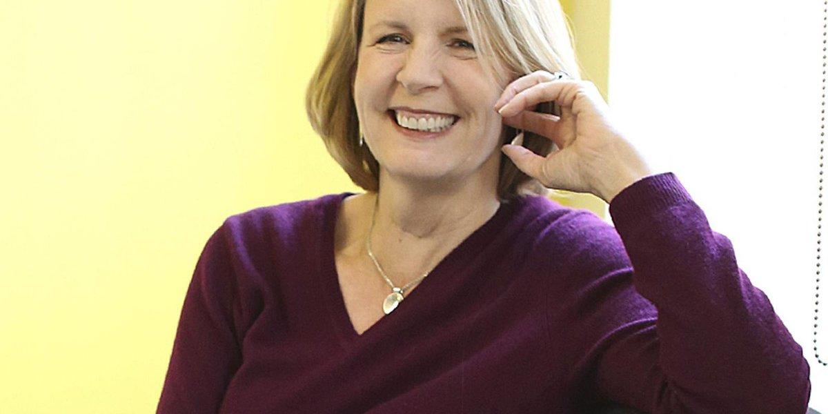 Liz Weston: Ways to break that yo-yo debtor cycle
