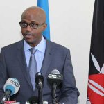 EAC boss asks member states to boost investment in schools