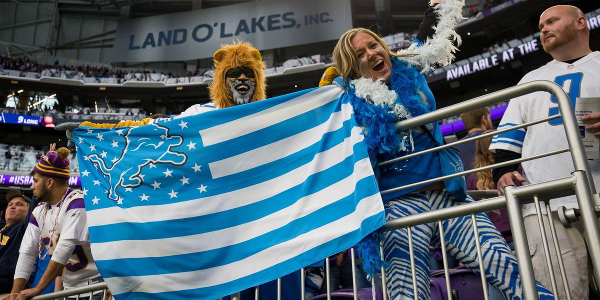 Lions grades: Matthew Stafford bad; Teryl Austin, Jim Caldwell great