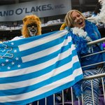 Lions grades: Matthew Stafford bad; Teryl Austin, Jim Caldwell great