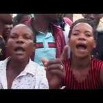 New Twist in Entebbe Murders, Trade in Organs Cause