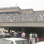 49 per cent patients who visited GMCH last year were from outside city:Records