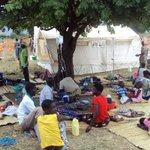 Three Dead, 81 hospitalised as Cholera hits Kasese
