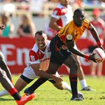 Four Rugby Cranes players go missing in Germany