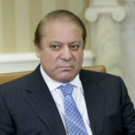 Nawaz Sharif's indictment in graft cases postponed​