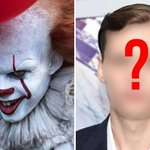 How celebrities who played iconic roles really look in real life