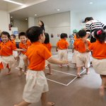 Promising early childhood professionals to be recognised in annual awards