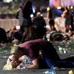 'Terrifying': Perth woman describes horrific scene after Las Vegas mass shooting