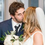 TV review: Married At First Sight New Zealand takes a punt - but will it work?