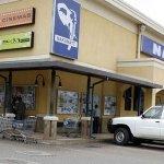 Kenya: Nakumatt now closes another branch in Nairobi