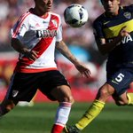 Gago recalled as Argentina seek ideal Messi partner