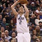 Utah Jazz host Sydney Kings in celebration of Australian basketball